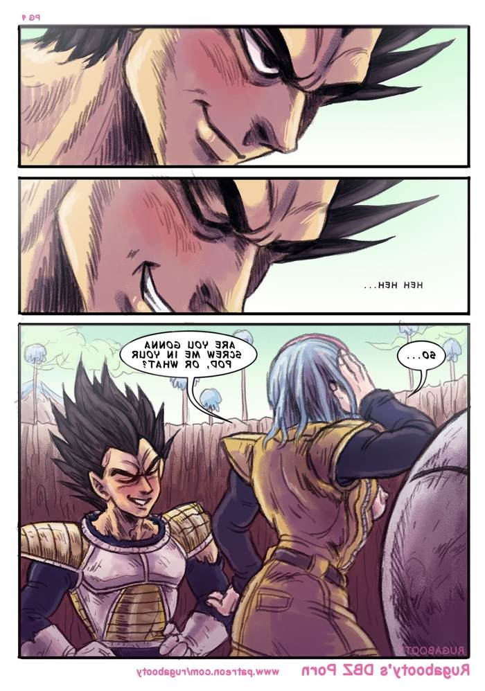 xyz/a-vegebul-dragon-ball-z 0_117794.jpg