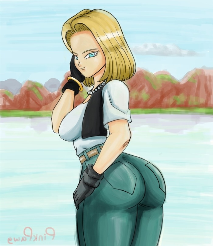 xyz/android-18-goes-inside-cell-dragon-ball-z 0_74570.jpg