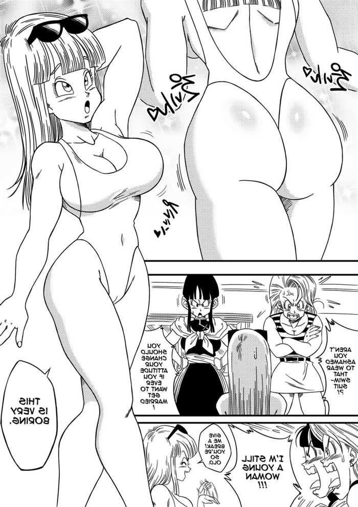 xyz/bitch-girlfriend-dragon-ball 0_117862.jpg