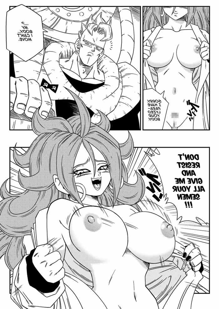 xyz/busty-android-wants-to-dominate-the-world-dragon-ball 0_60894.jpg
