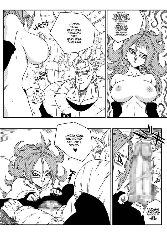 xyz/busty-android-wants-to-dominate-the-world-dragon-ball 0_60899.jpg