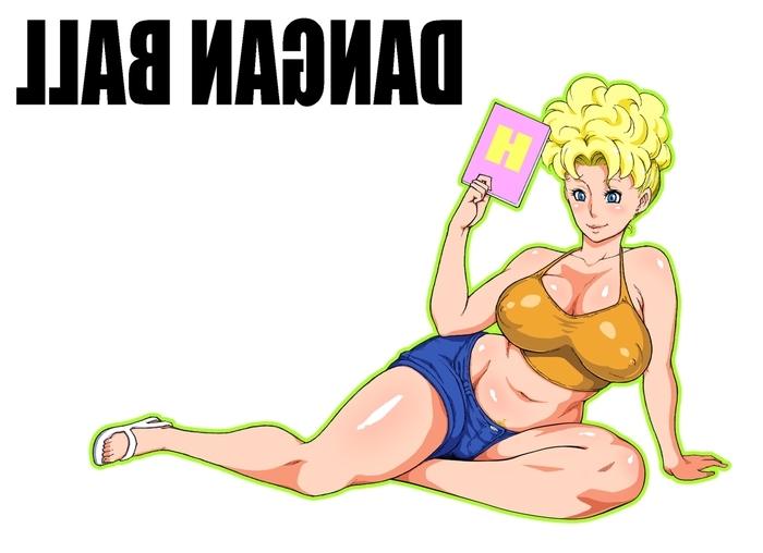 xyz/dangan-bal-mama-no-mama-to-issho-ni-training-dragon-ball-z 0_3029.jpg