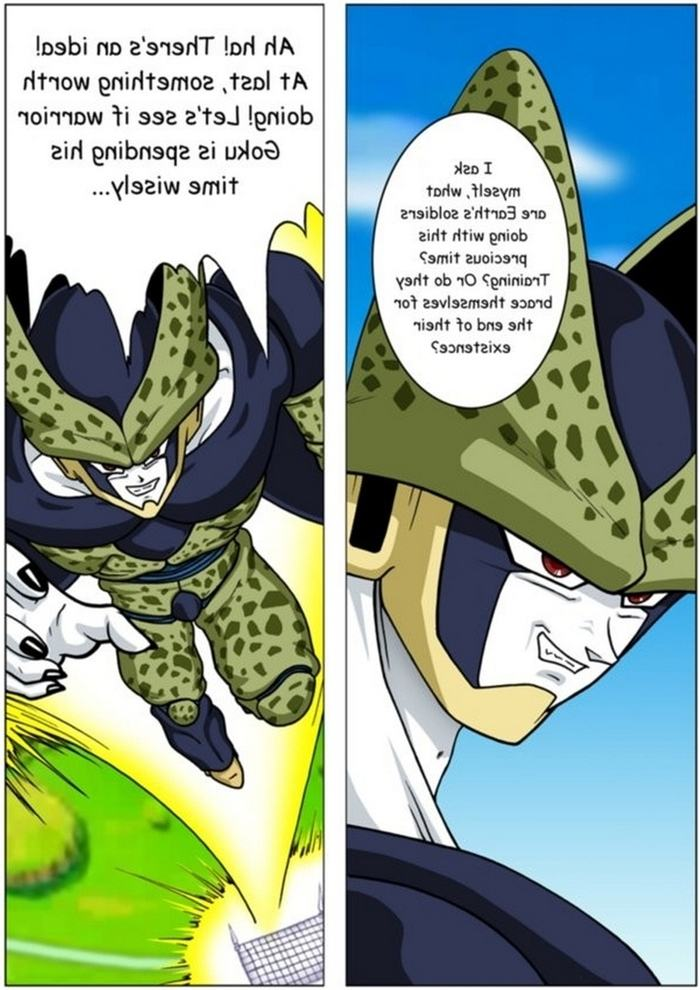 xyz/dragon-ball-sex-battle 0_118106.jpg