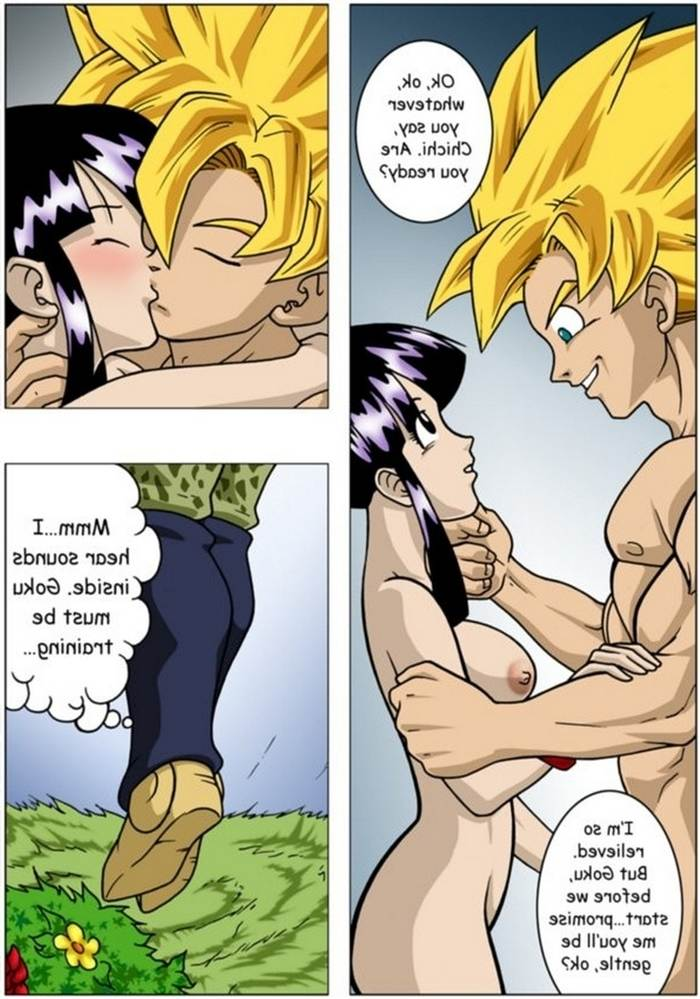 xyz/dragon-ball-sex-battle 0_118114.jpg