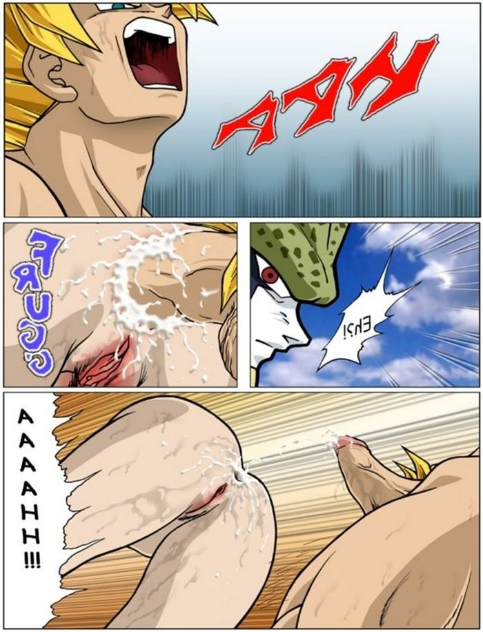 xyz/dragon-ball-sex-battle 0_118131.jpg