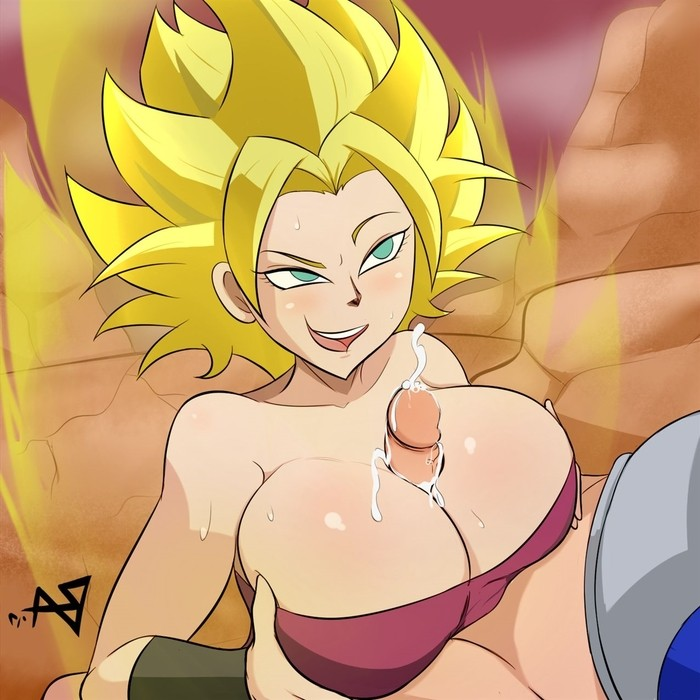 xyz/dragon-ball-super-caulifla-and-kale 0_112858.jpg