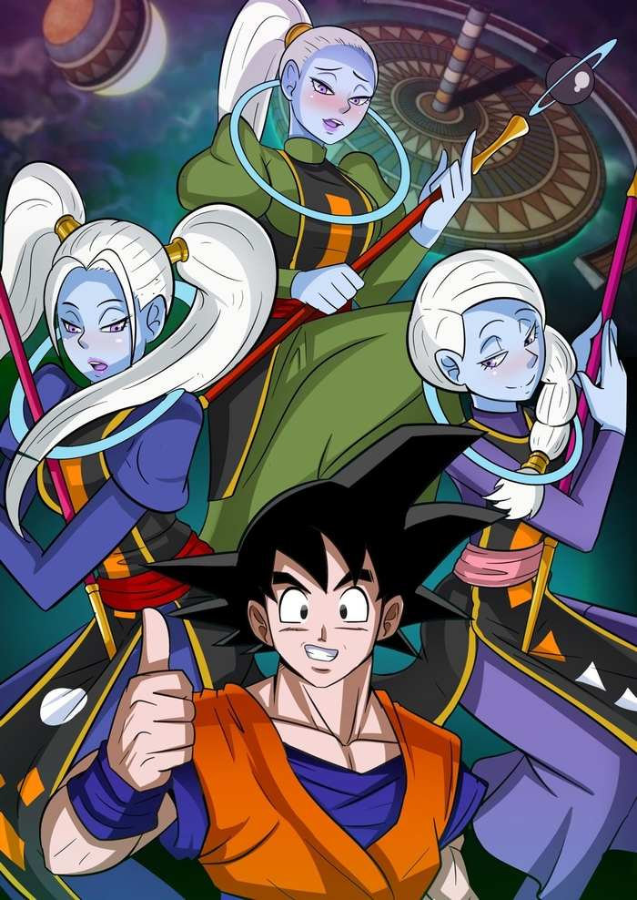 xyz/dragon-ball-super-special-training 0.jpg