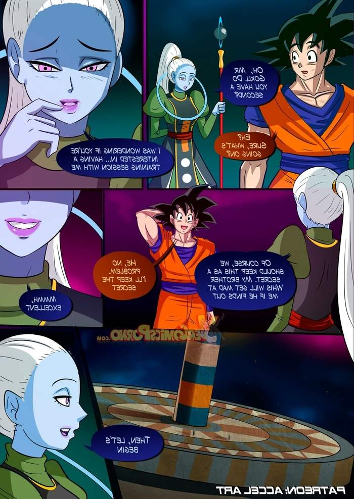 xyz/dragon-ball-super-special-training 0_71372.jpg