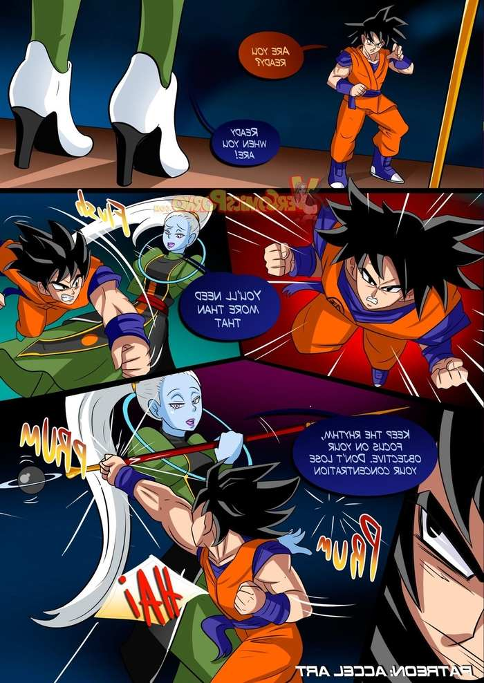 xyz/dragon-ball-super-special-training 0_71376.jpg