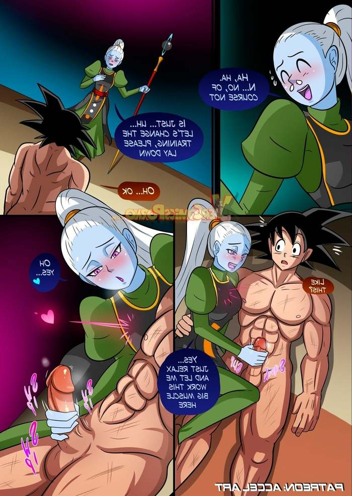 xyz/dragon-ball-super-special-training 0_71389.jpg