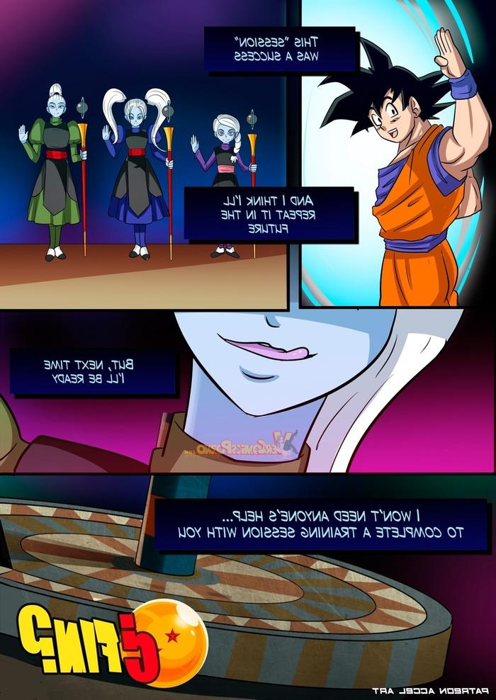 xyz/dragon-ball-super-special-training 0_71444.jpg