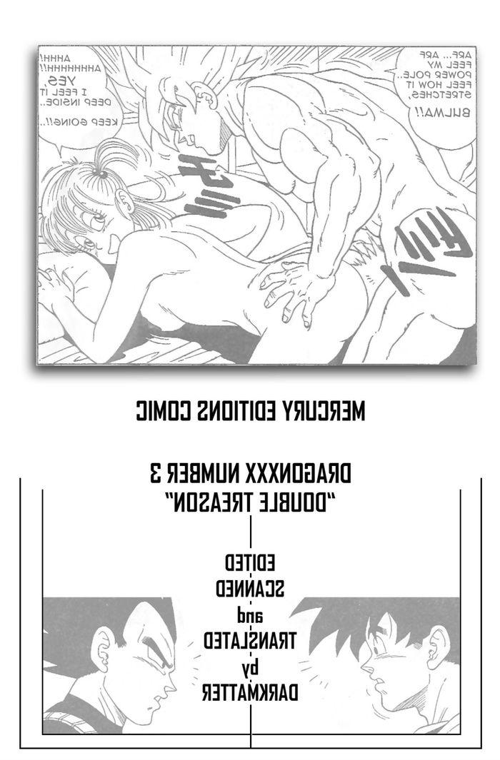 xyz/dragonxxx-3-dragon-ball-z 0_9054.jpg