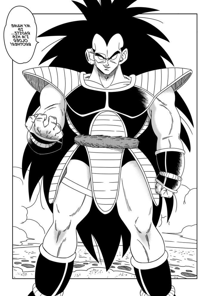 xyz/evil-brother-dragon-ball-yamamoto 0_9067.jpg