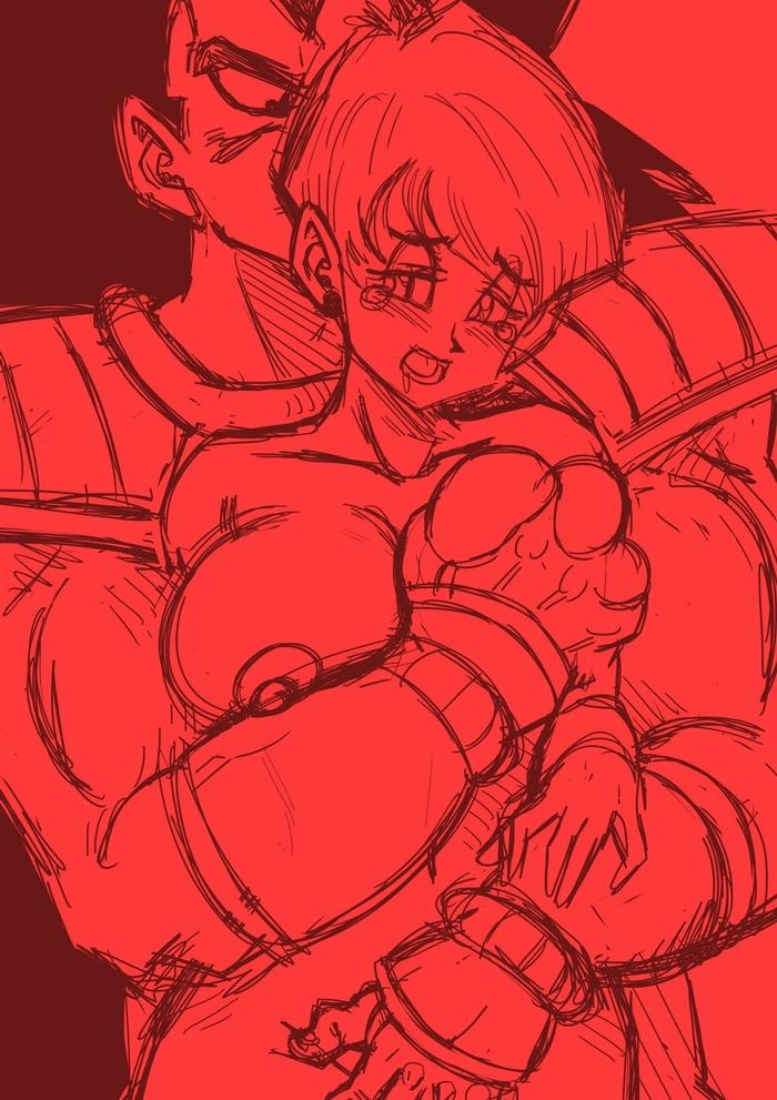 xyz/evil-brother-dragon-ball-yamamoto 0_9189.jpg