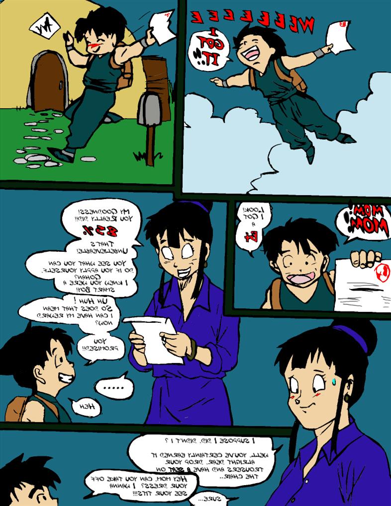 xyz/gohan-diaries-xtra-education 0_118604.png