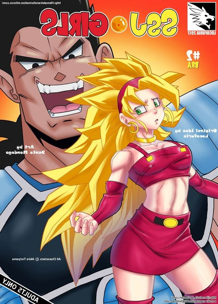 xyz/locofuria-ssj-girls-2-bra-dragon-ball 0.jpg