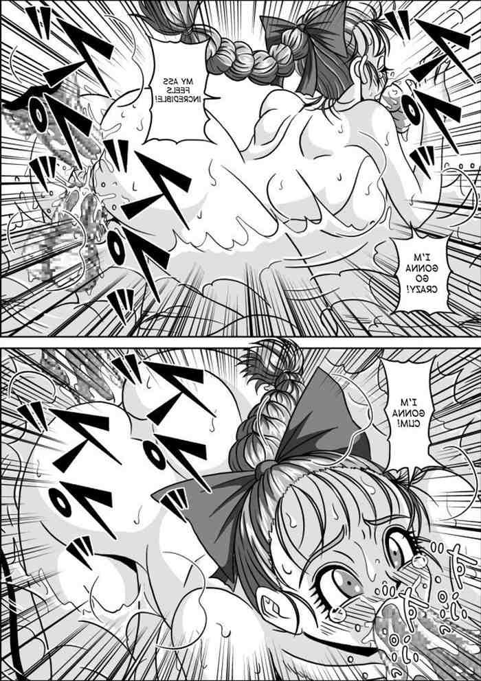 xyz/onsen-jijii-vs-bulma-dragon-ball 0_117987.jpg