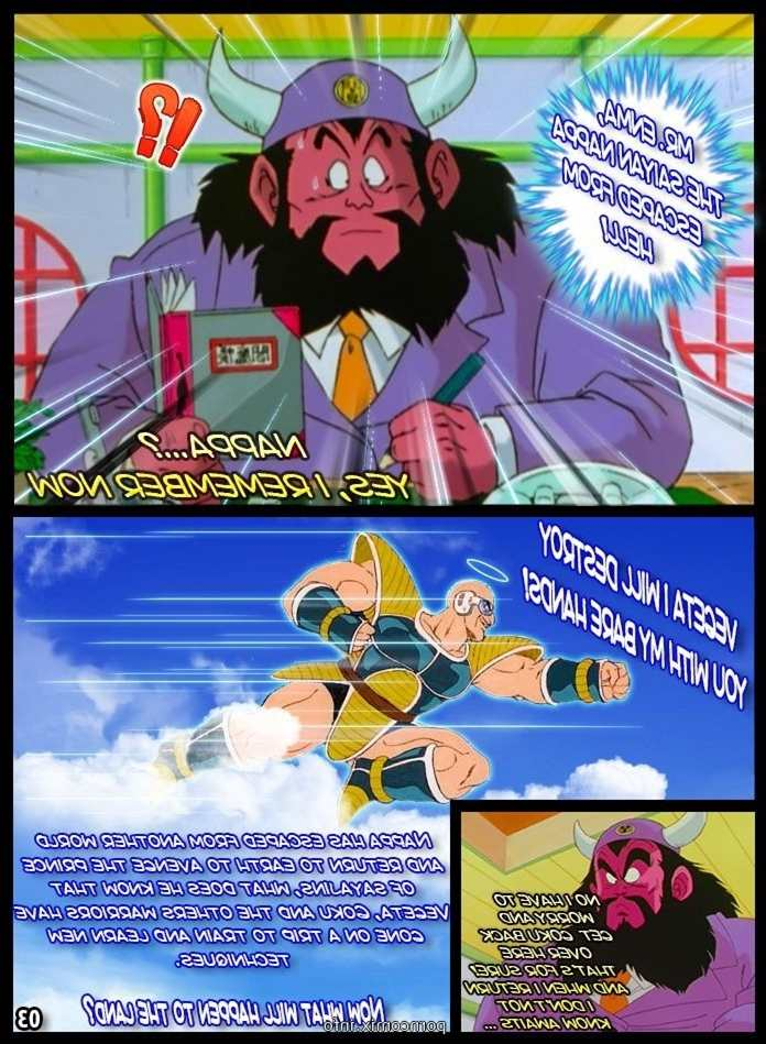 xyz/revenge-of-nappa-dragon-ball 0_118690.jpg