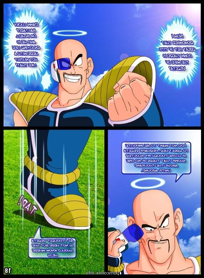 xyz/revenge-of-nappa-dragon-ball 0_118729.jpg