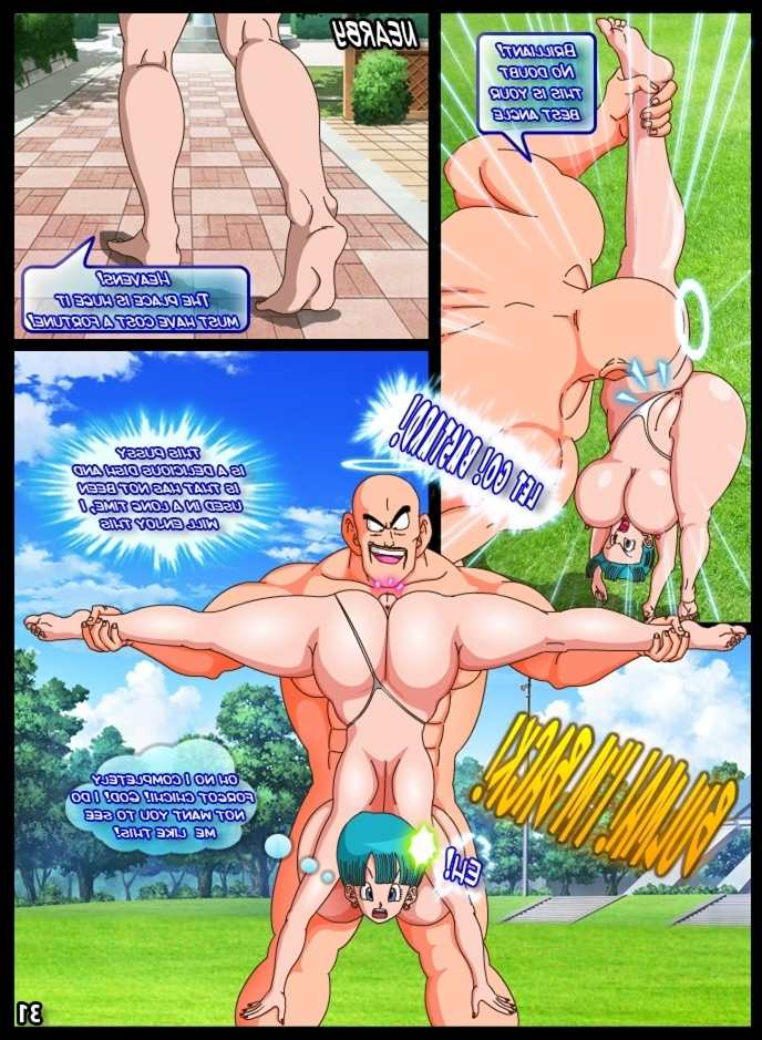 xyz/revenge-of-nappa-dragon-ball 0_118754.jpg