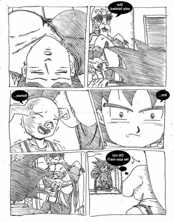 xyz/training-of-chichi-dragon-ball-z 0_2419.jpg