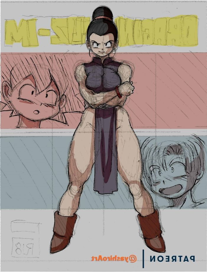 xyz/yashiroart-incest-mom-dragon-ball-z 0_117808.jpg