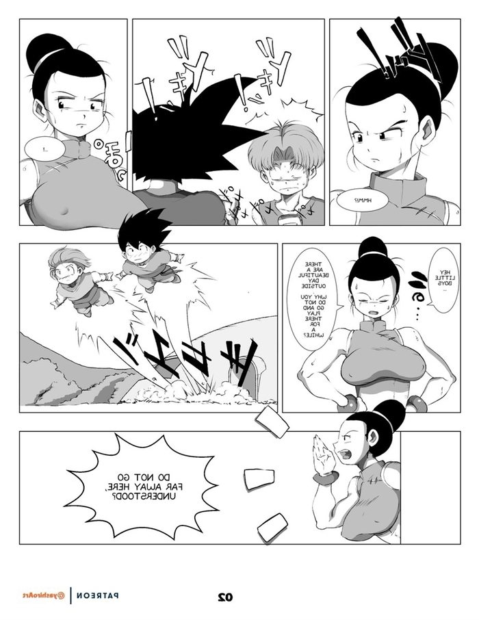 xyz/yashiroart-incest-mom-dragon-ball-z 0_117838.jpg